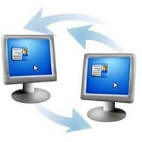 Download Remote Desktop