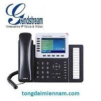 Điện thoại IP: chặn cuộc gọi ảo