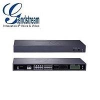 Hướng dẫn cấu hình tổng đài IP Grandstream
