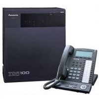 Download phần mềm lập trình KX-TDA100D
