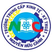 Trường Trung Cấp Kinh Kế - Kỹ Thuật Nguyễn Hữu Cảnh