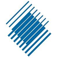 Ban Quản Lý KCN VSIP