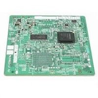 KX-NS5110: Card DSP tổng đài Panasonic KX-NS300