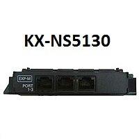KX-NS5130: Card nối tổng đài Panasonic