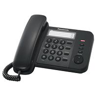 Điện thoại bàn Panasonic KX-T7705