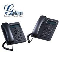 Điện thoại IP Grandstream GXP1160-1165