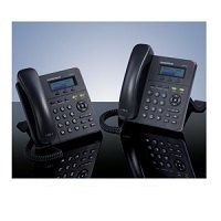 Điện thoại IP Grandstream GXP1400-1405