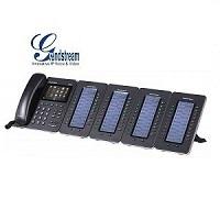 Điện thoại IP Grandstream GXP2200EXT