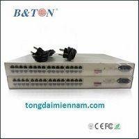 Telephone Converter BTON BT-30PF-T/R