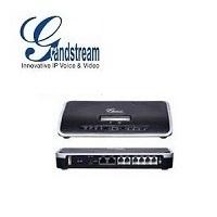 Tổng đài IP Grandstream UCM6104