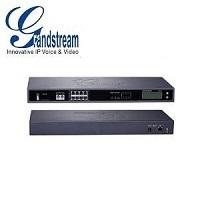 Tổng đài IP Grandstream UCM6108