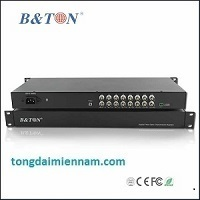 video-converter-bton-bt-16vf-trs.jpg