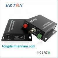 video-converter-bton-bt-1v-1df-trs.jpg