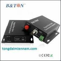 video-converter-bton-bt-1vf-trs.jpg