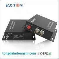 video-converter-bton-bt-2vf-trs.jpg