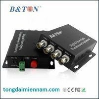 video-converter-bton-bt-4vf-trs.jpg