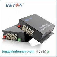 video-converter-bton-bt-8v-1df-trs.jpg