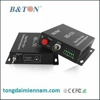 video-converter-bton-bt-cvi1v1d-tr.jpg